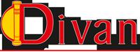 Logo von Divan in Münster Klang und Entspannung